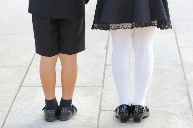 中学受験に失敗しないための保護者の心構え