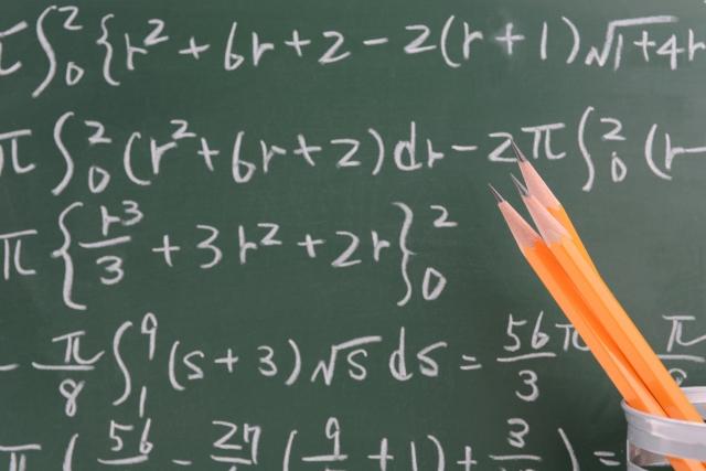 高校1年生のための数学勉強法