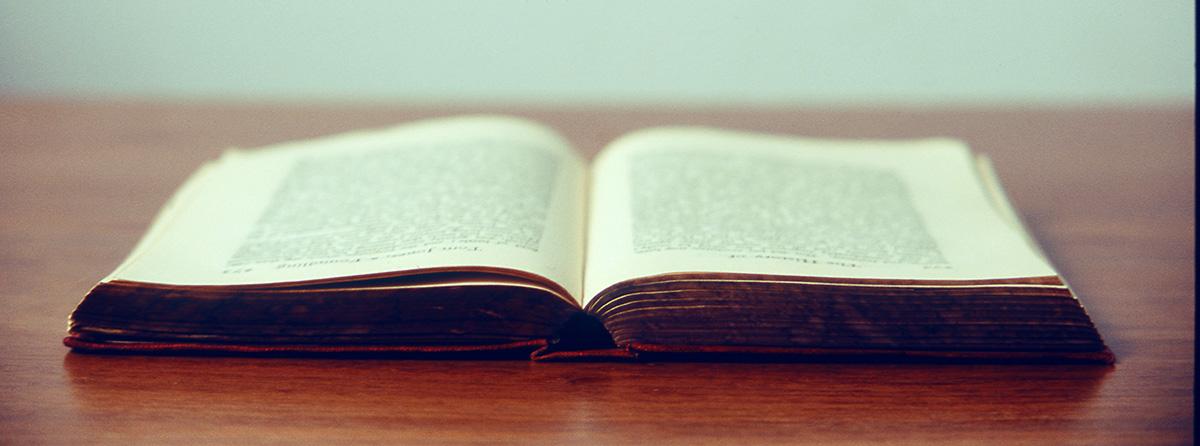 【リカレント教育】社会人の学び直しに最適な学問―教養編―
