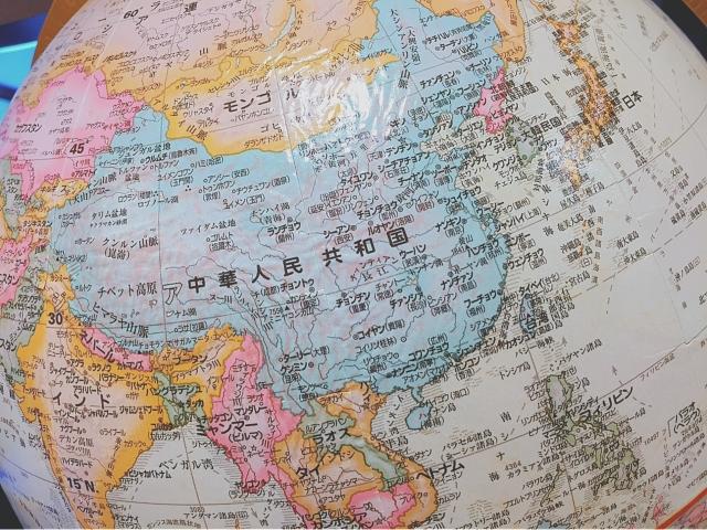 世界史は難しいって本当?その勉強法からおすすめ参考書まで徹底解説!!