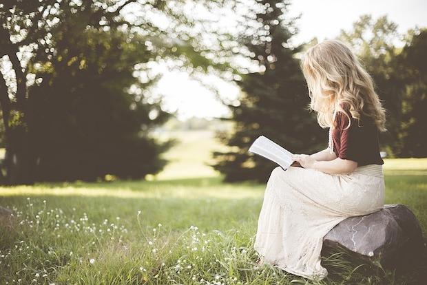 人生を変える読書術〜本を読む方法をまとめてみました〜